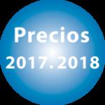 precios-2017-2018