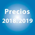 precios-2018-2019-150x150