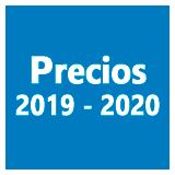 precios-2019-2020-150x200