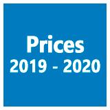 precios-2019-2020en-150x200