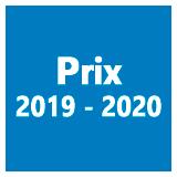 precios-2019-2020fr-150x200