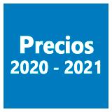precios-2020-2021