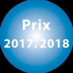 prix-2017-2018