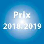 prix-2018-2019-150x150